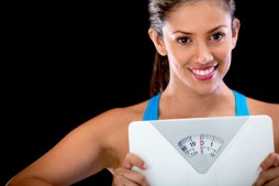 10 erreurs à ne pas commettre lorsqu'on se pèse
