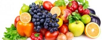 Le sucre dans les fruits est-il mauvais pour mon régime ?