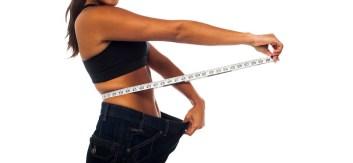 Conseils pour maigrir facilement