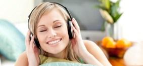 Les bienfaits de la musique sur le corps et le moral