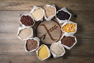 Le sans-gluten : une tendance à contre-courant