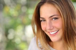 Beauté et santé de la peau : comment lui apporter du collagène ?