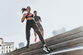 Les escaliers : vos alliés sport et perte de poids !