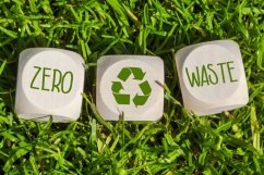 Développement de solutions d'emballage durables