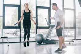 Tactiques de remise en forme et de fitness des célébrités fonctionnent-elles ?