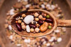 Consommez-vous suffisamment ces cinq nutriments ?