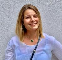 Cristina Moser