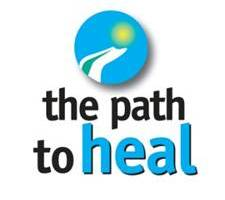The Path to Heal