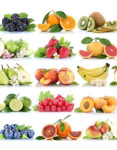 also types of fruit nutritional profiles and health benefits rh nutritionadvance