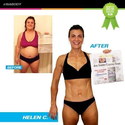 IsaBody-Challenge-Helen-C