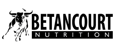 betancourt-nutrition-logo-featured.png