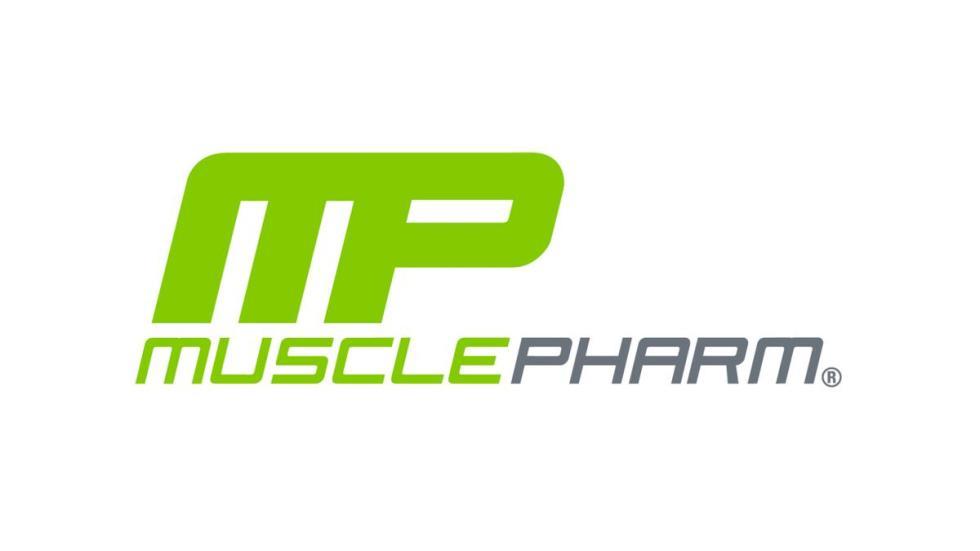 musclepharm-logo-1200xx1400-788-0-6.jpg