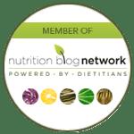 Nutrition Nuptials