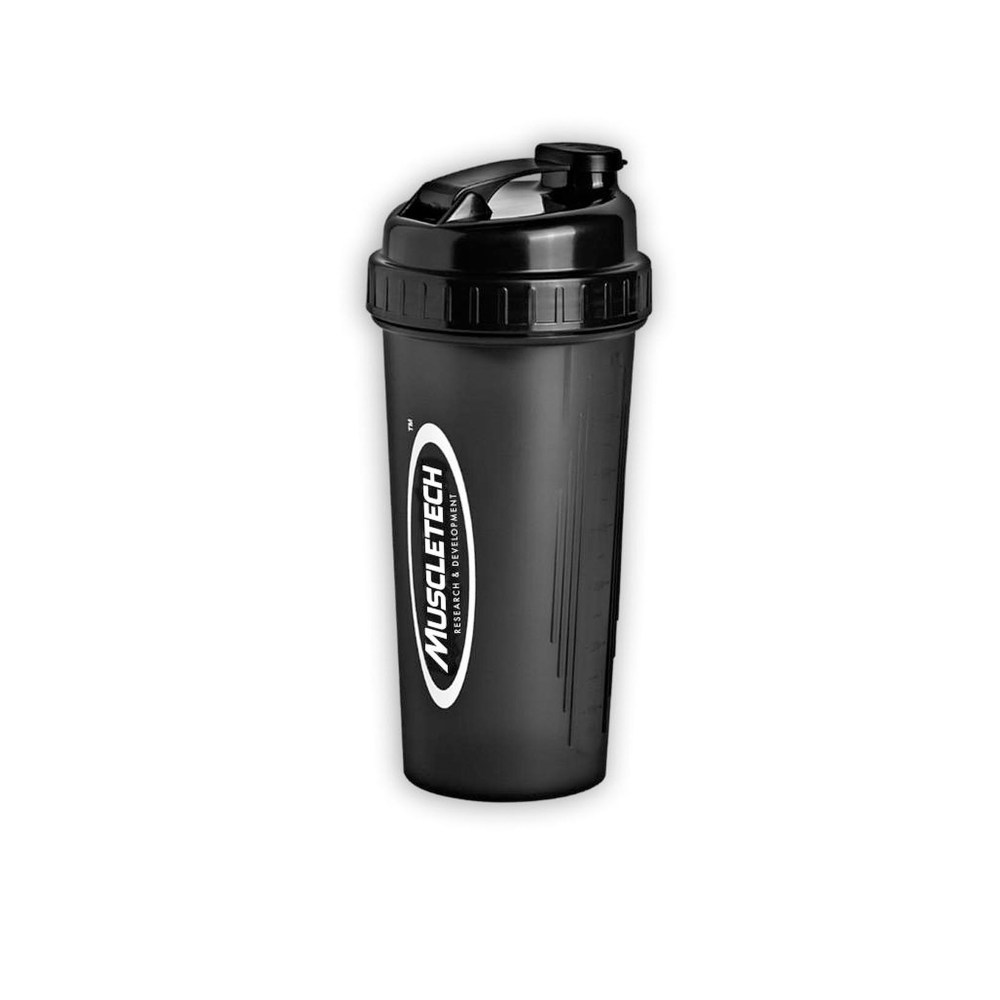 Muscletech Shaker - Nutrition Depot Philippines