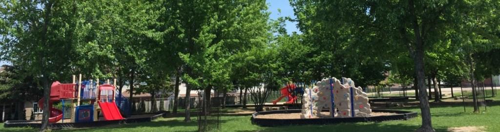 Wellesley Public School