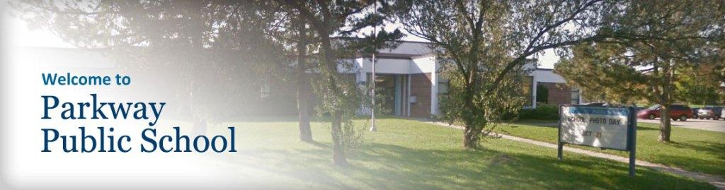 Parkway Public School