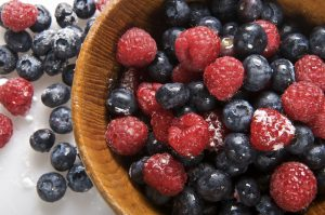 berries-in-bowl