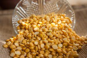lentils-in-bowl