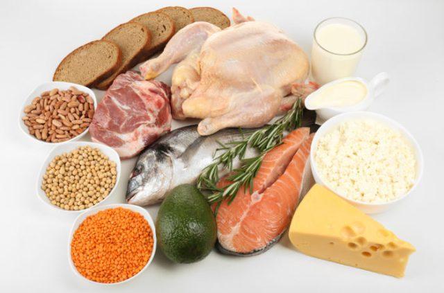 protein (1)
