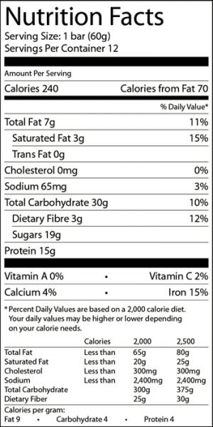 19x33 kitchen sink black lowes vega one nutrition facts – besto blog