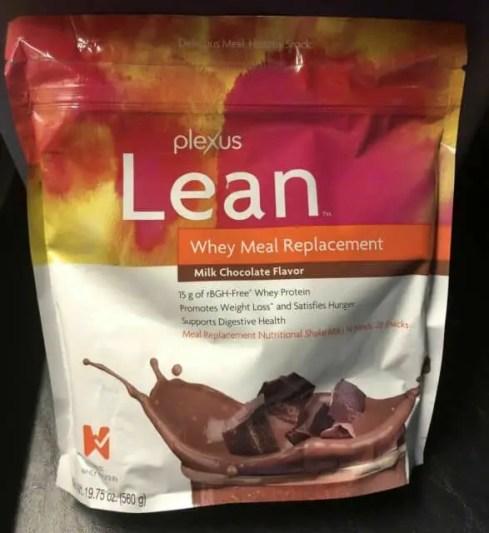 Plexus_Lean
