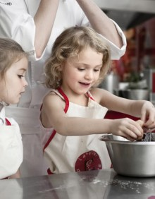 atelier-cuisine-enfants