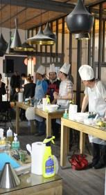 atelier-cuisine-entreprise