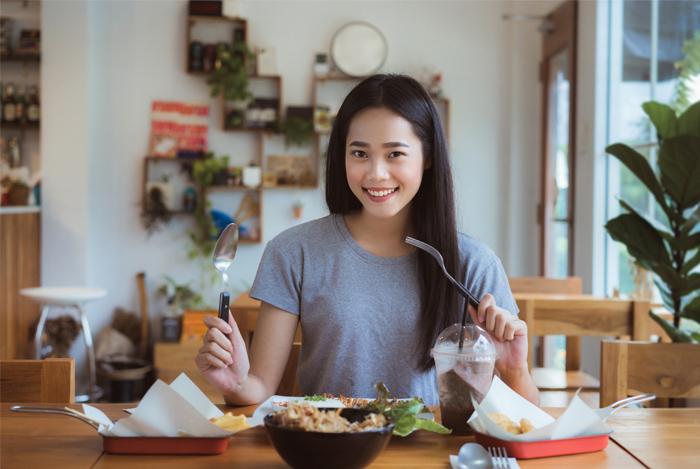diet form asia