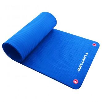 vente tapis de gym tapis de yoga et d