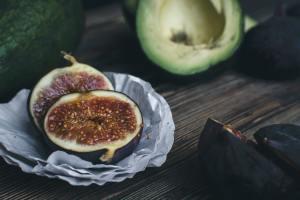 καλοκαιρινά φρούτα θερμίδες