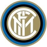 logo-fc-internazionale