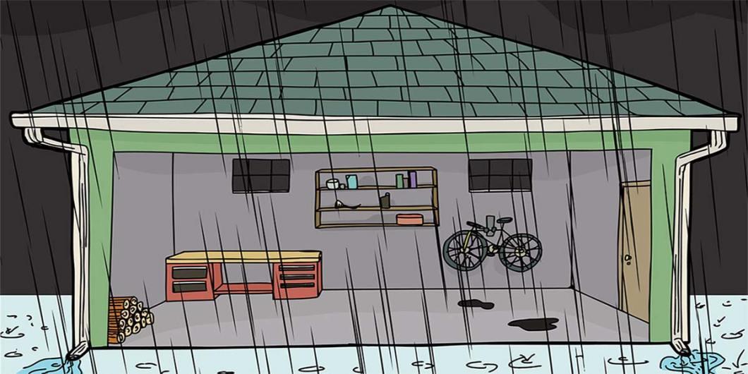 Genie Garage Door Opener Sensor Wiring Diagram from i0.wp.com