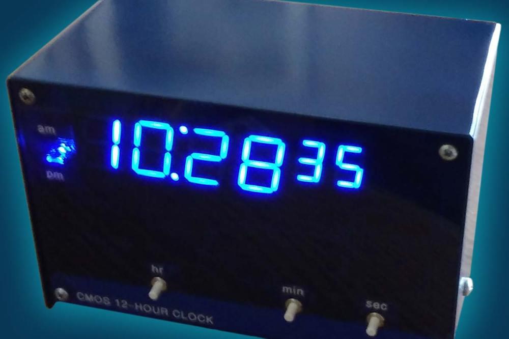 medium resolution of more tricks with old school digital clocks