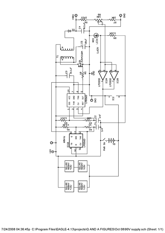 Honeywell Potentiometer Wiring Connection Diagram Blue