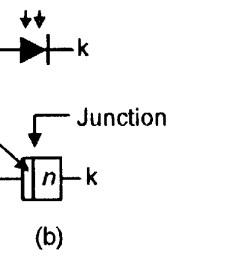 simple latching circuit diagram [ 1727 x 508 Pixel ]