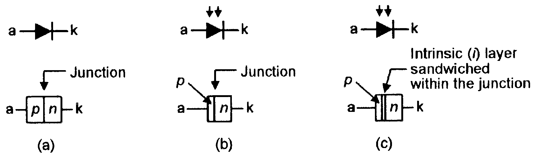 hight resolution of simple latching circuit diagram