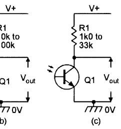 phototransistors [ 1791 x 724 Pixel ]