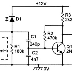 Light Sensitive Switch Circuit Diagram 24v Starter Relay Wiring Circuits Nuts And Volts Magazine