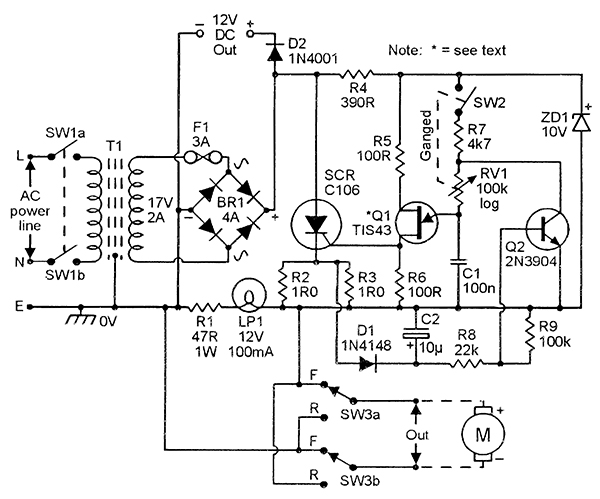 220v dryer schematic wiring