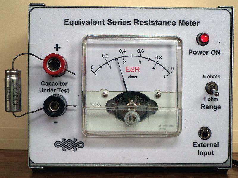 Meter Base Wiring Diagram Free Download Wiring Diagram Schematic