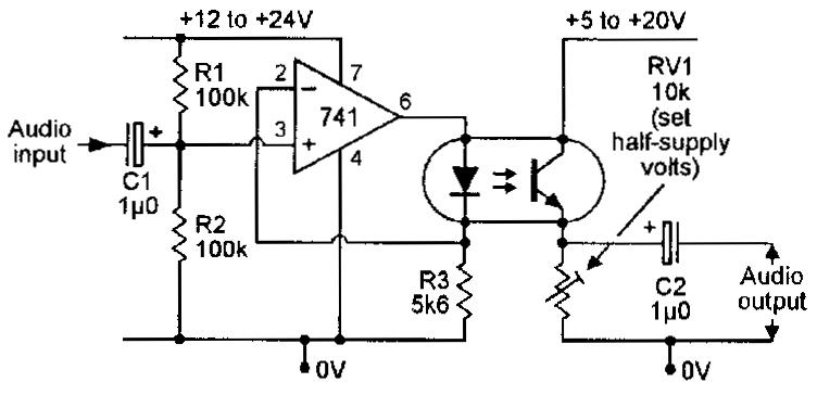 Ac Coupled Wiring Diagram AC Air Conditioning Diagram