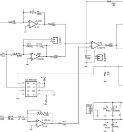 pid loop wiring diagram box wiring diagram rh 49 pfotenpower ev de pid drawings pdf piping and instrumentation diagram symbols [ 1400 x 804 Pixel ]