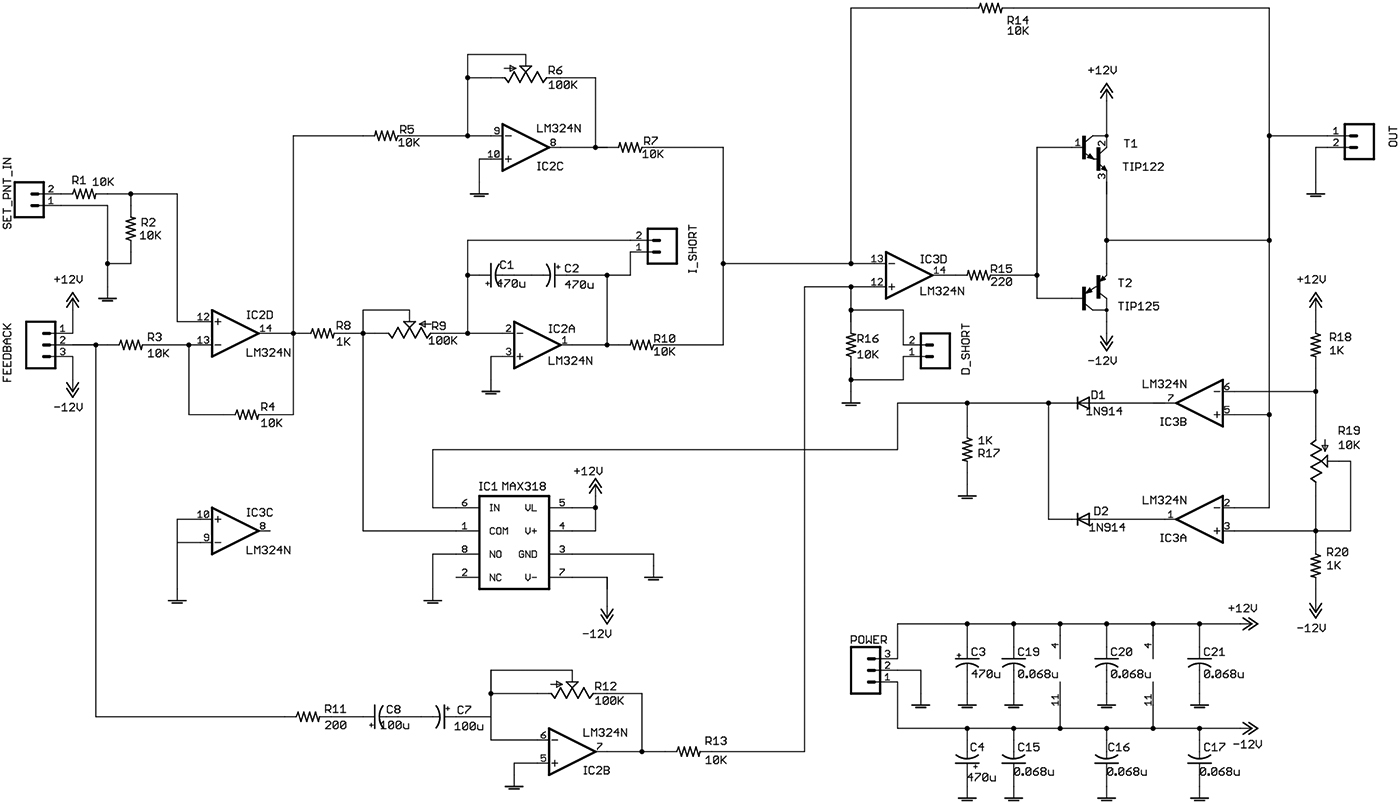 p id logic diagram group electrical schemes  isuzu wizard fuse box wiring diagram