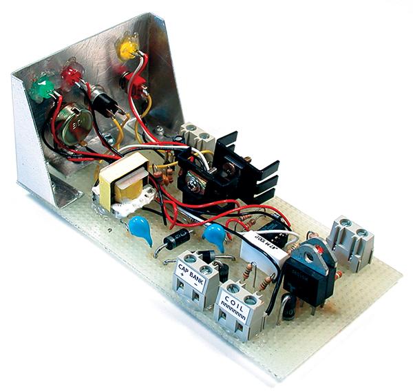 Wiring Diagram Likewise Capacitor Bank Wiring Diagram On Wiring An