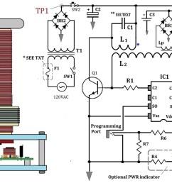 dc tesla coil wiring diagram wiring diagram technic [ 1400 x 936 Pixel ]