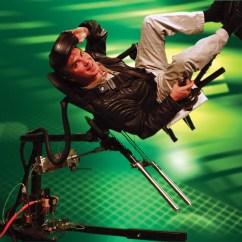 Flight Simulator Chair Motion Walmart.com Covers Stlfamilylife A Full Home Nuts Volts Magazine