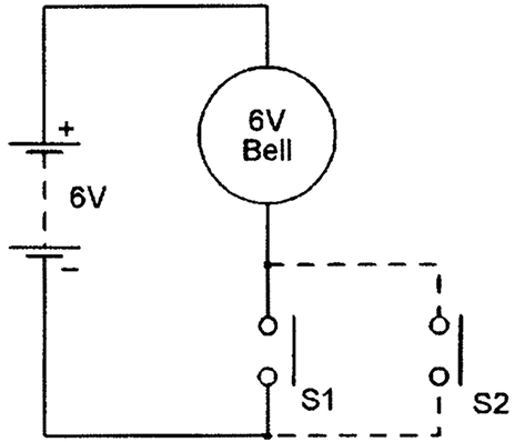 Normally Closed Relay Diagram, Normally, Free Engine Image