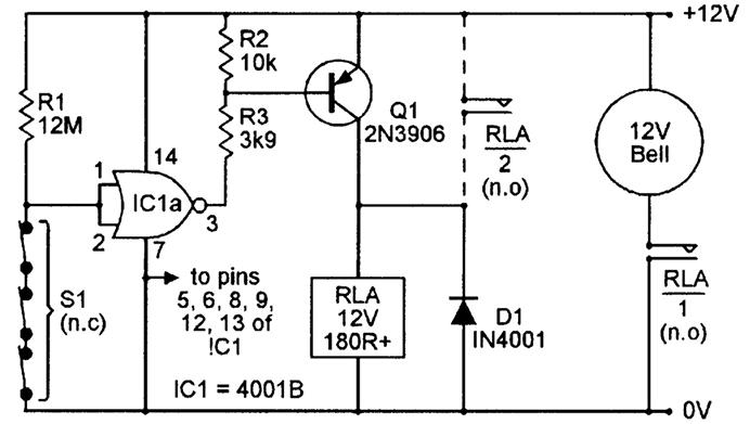 Wiring Diagram For Baja 250cc Atvs P 10425 Wiring Diagram