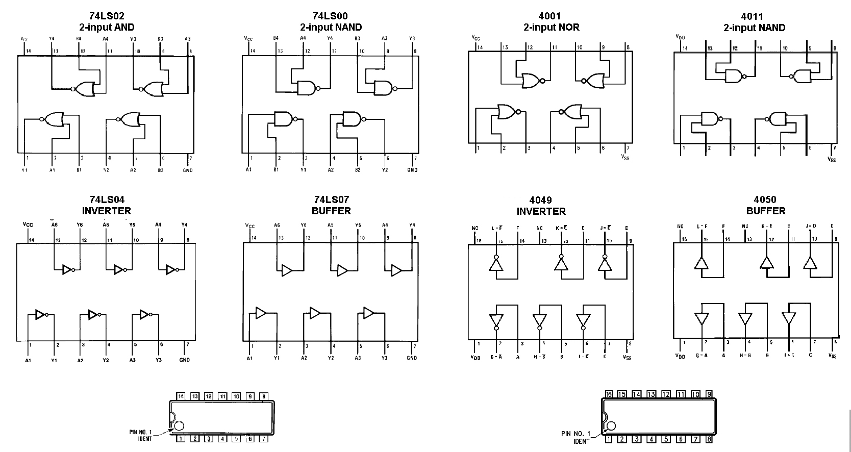 hight resolution of logic gates diagram wiring diagram new logic gates diagram maker