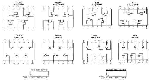 small resolution of logic gates diagram wiring diagram new logic gates diagram maker